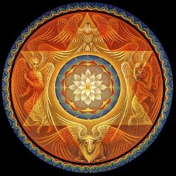 What is Tantra?